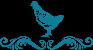 pollo-04