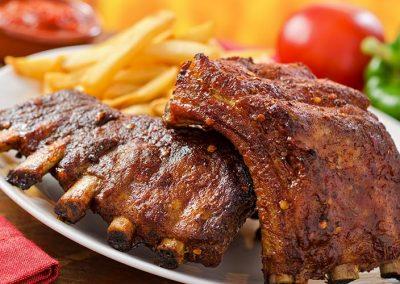 alimentos-congelados-costilla-cerdo