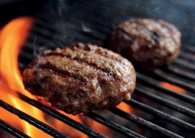 alimentos-congelados-hamburguesa-grill