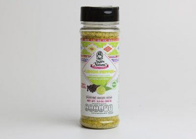 alimentos-congelados-lemon-peper