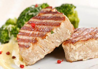 alimentos-congelados-medallon-atun