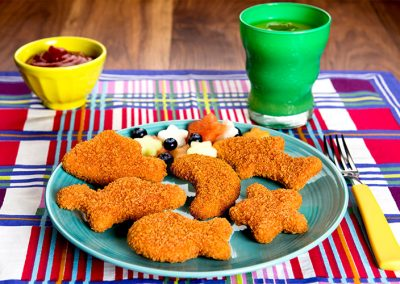 alimentos-congelados-filete-nuggets-pescado